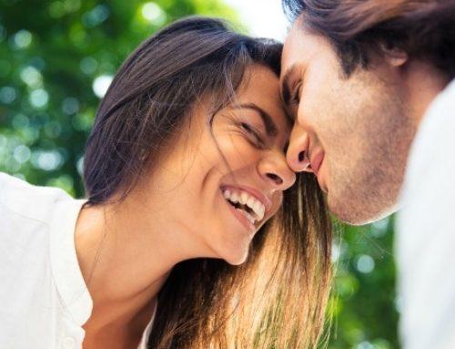စစ်မှန်တဲ့ Couple Goal ပိုင်ဆိုင်ထားသူတွေရဲ့ အချက်တွေက