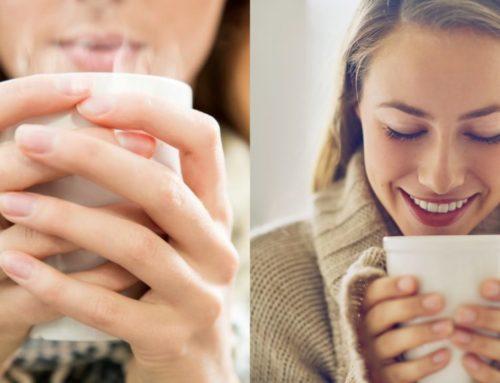 မနက်ခင်းမှာ ရေနွေးတစ်ခွက်သောက်ပေးခြင်းက ဘာအကျိုးသက်ရောက်မှုဖြစ်စေလဲ