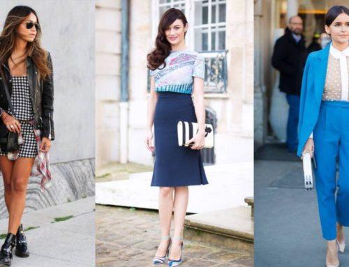 သေးသွယ်တဲ့ခါးလေးပိုင်ဆိုင်တယ်လို့ ထင်ရဖို့အတွက် ဘယ်လိုအဝတ်အစားမျိုးကို ရွေးချယ်သင့်လဲ