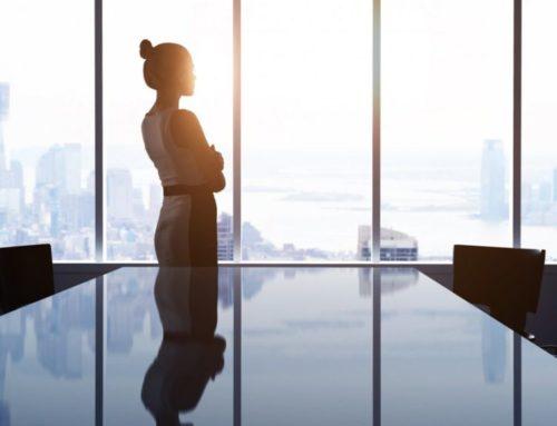 ချမ်းသာအောင်မြင်သူတွေဆီက အတုယူသင့်တဲ့ အကျင့်ကောင်း (၅) မျိုး