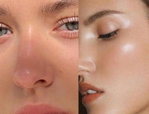 အသားအရေကို Glow ဖြစ်ပြီး ပြောင်ပြောင်လေး ဖြစ်နေစေမယ့် နည်းလမ်း (၄) ခု