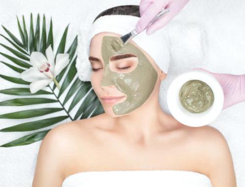 အသားအရေအလိုက် မျက်နှာပေါင်းတင်တာကို ဘယ်နှစ်ကြိမ်လောက်လုပ်ပေးသင့်သလဲ