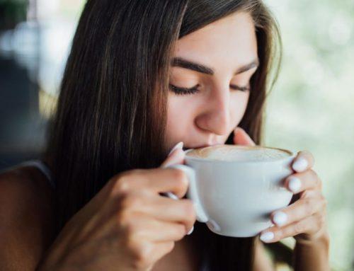 Caffeine ဓာတ်လျှော့ချလိုက်ခြင်းကြောင့်ရရှိလာမယ့် ကျန်းမာရေးဆိုင်ရာကောင်းကျိုးတချို့