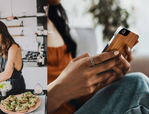 ဖုန်းမသုံးချင်သူတွေအတွက် ပြုလုပ်နိုင်တဲ့ Self Care နည်းလမ်း (၇) ခု