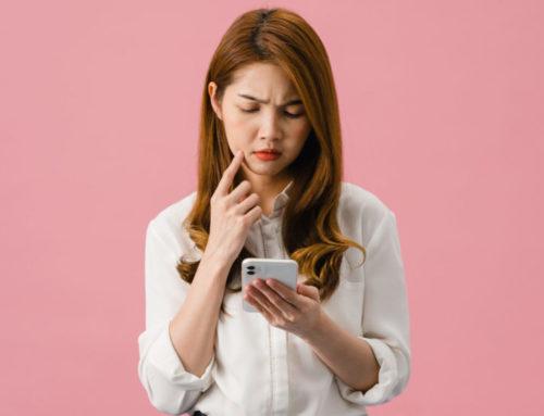 Social media သုံးစွဲခြင်းကို ခဏလောက်ရပ်လိုက်ဖို့လိုအပ်နေကြောင်းဖော်ပြနေတဲ့အချက်များ