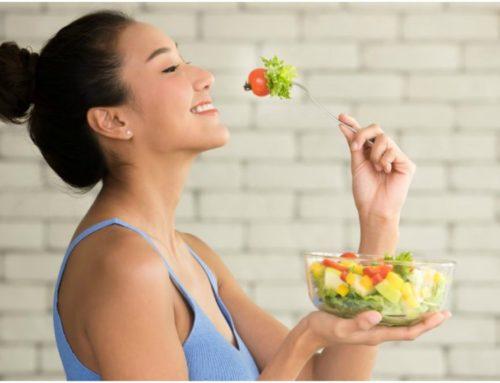 အစာစားပြီးတိုင်း မလုပ်သင့်တဲ့အချက်(၄)ချက်
