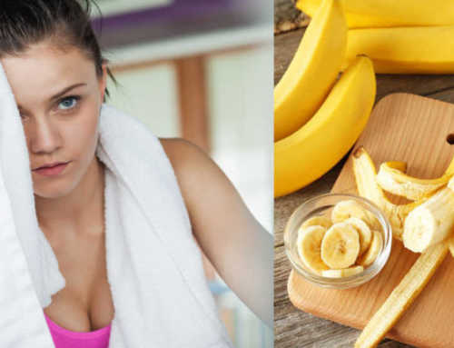လေ့ကျင့်ခန်းပြုလုပ်ပြီးချိန် စားသုံးဖို့သင့်တော်တဲ့ အစားအသောက်ကောင်း (၇) မျိုး