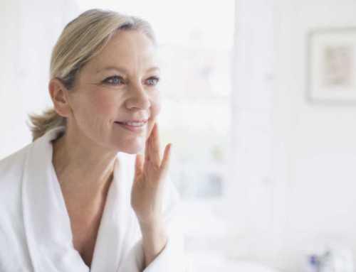 အသက်အရွယ်အပိုင်းခြားတစ်ခုမှာ လုပ်သင့်တဲ့ Skin Care Stepတွေ