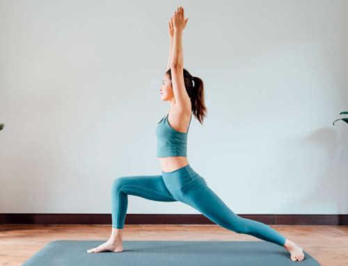 တစ်နေကုန်လန်းဆန်းတက်ကြွနေဖို့အတွက် အိပ်ယာနိုးတာနဲ့လုပ်သင့်တဲ့ Morning Stretches (၇) မျိုး