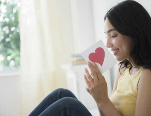 ချစ်သူကောင်လေးဆီက အချစ်တွေပိုရလာစေမယ့် Messageပို့နည်းလေးတွေ