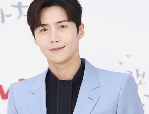 Kim Seon Ho က ရည်းစားဟောင်းကို ကိုယ်ဝန်ဖျက်ချခိုင်းခဲ့တာမှန်ကန်ကြောင်းအတည်ပြု