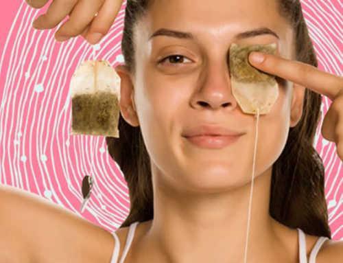 မျက်အိတ်ဖောင်းတာကို သက်သာအောင်လုပ်ပေးနိုင်တဲ့ အိမ်တွင်းဖြစ်နည်းလမ်း ၅ မျိုး