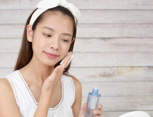Skincare ကို Budget ဖြစ်အောင်သုံးချင်သူများအတွက် အဓိကလိုအပ်တဲ့ပစ္စည်း ၆ မျိုး